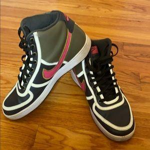 Nike Airforce 1 high
